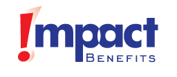 benefit-impact-logo