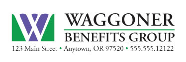 Waggoner Benefits Group