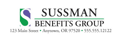 Sussman Benefits Group