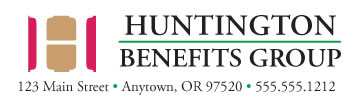 Huntington Benefits Group