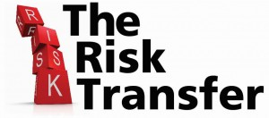 Risk Transfer Logo9