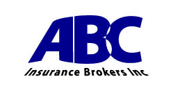 ABC Insurance Brokers
