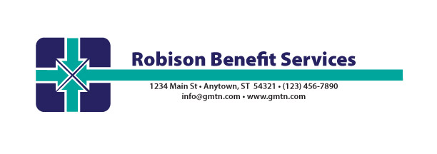 Robinson Benefit Services
