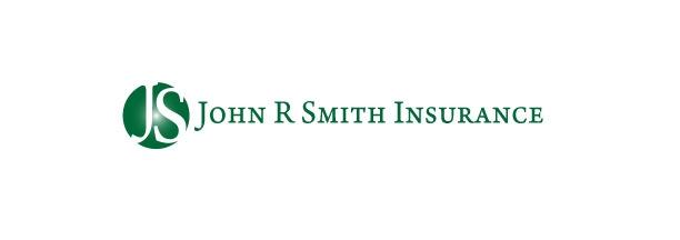 John R Smith Insurance