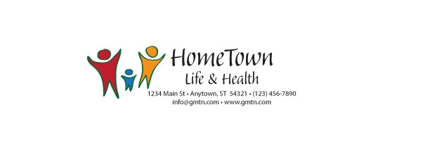 HomeTown Life and Health