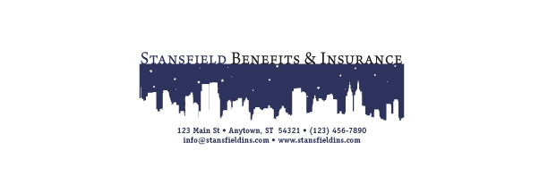 Stansfield Benefits and Insurance
